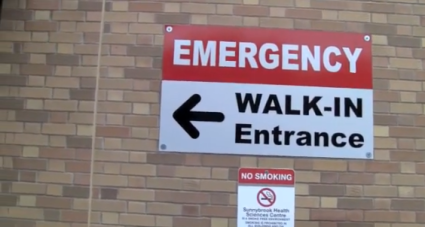 How To Pay For Emergency Room Visit Without Insurance