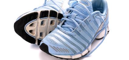 Does The Leading Break Shoe Wear Quicker
