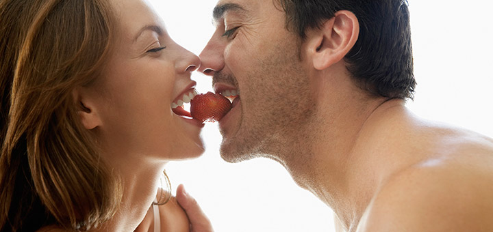 Секс любимой женщины с другим мужчиной 3