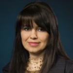 Dr. Sophie Grigoriadis