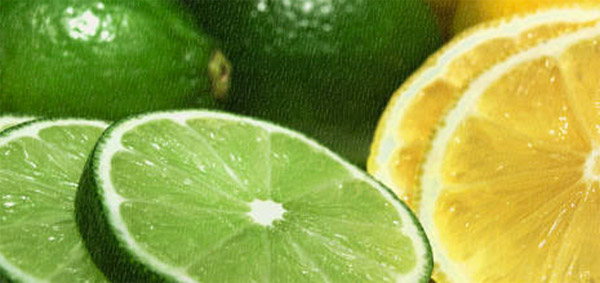 Do alkaline diets stop cancer?