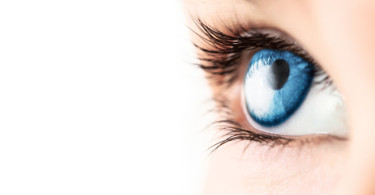 Eye health - glaucoma