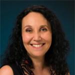 Dr. Peggy Richter
