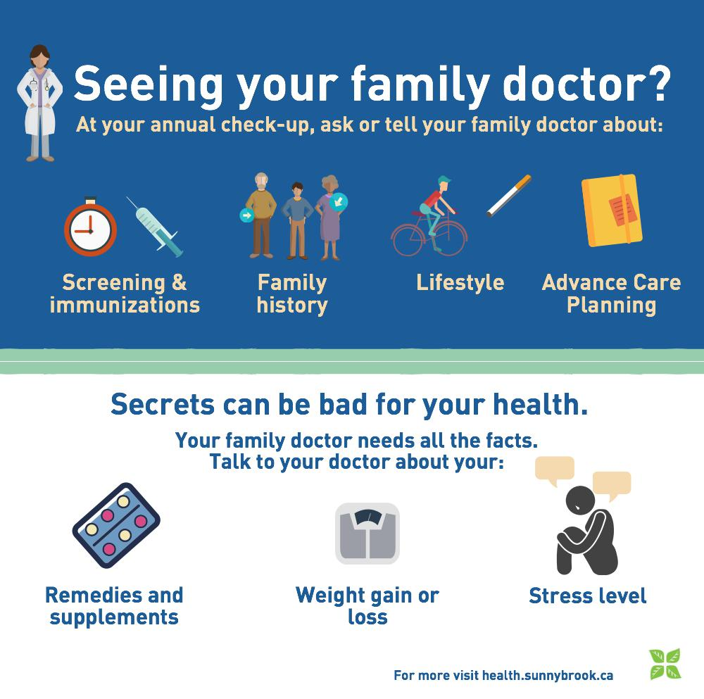 family-doc-tips-2