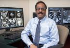 Dr. Haider