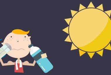 heat-stroke-vs-exhaustion-small (1)