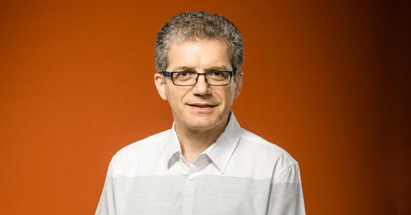 Angelo DiNardo