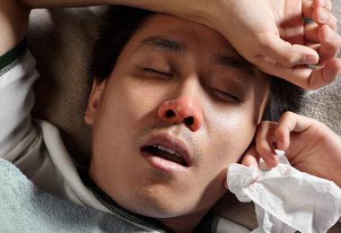 sick-flu1