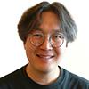 Dr. John Teshima