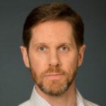 Dr. Rob Fowler