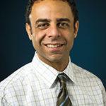 Dr. Shady Ashamalla