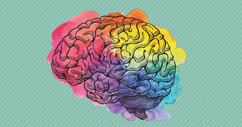 Advances in treating glioblastoma, a virulent and erratic brain cancer