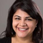 Dr. Noor Ladhani