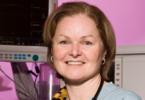 Dr. Bev Orser