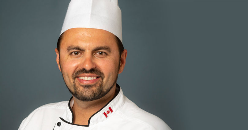 Sunnybrook Chef