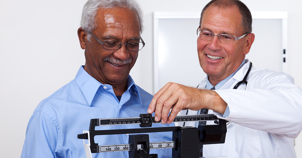 Can intermittent fasting cure type 2 diabetes?