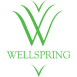 Wellspring Cancer Support Foundation