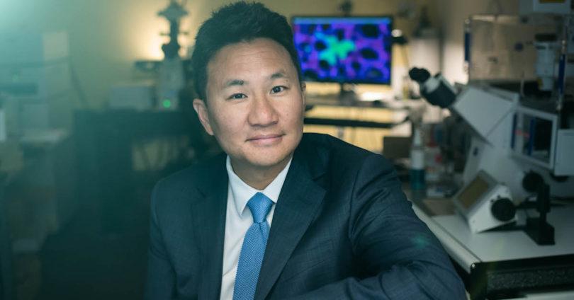 Hon Leong, PhD