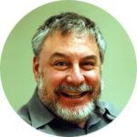 Dr. Martin Yaffe