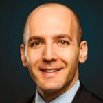 Dr. Ben Goldstein
