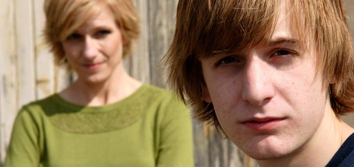 Youth bipolar disorder
