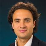 Dr. Nikola Grujich