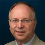 Dr. Kenneth Shulman