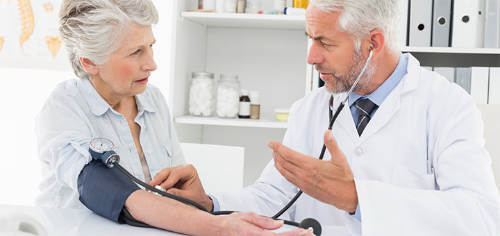 Image result for doctor check up
