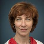 Sue Hermann