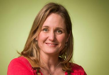 Susanne Watson-Bongard