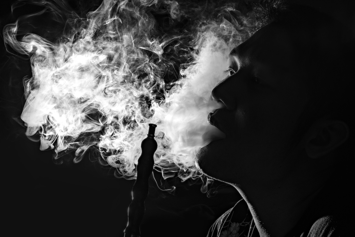 The Truth About Hookah And Your Health