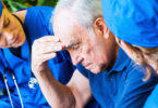 Risk of a second stroke doubles for up to five years