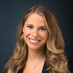 Dr. Sara Mitchell