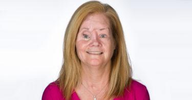 Brenda Coulter