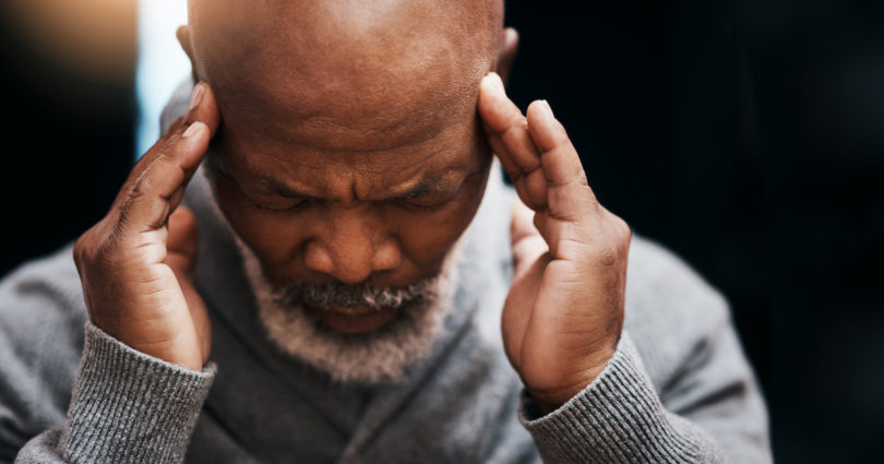 man_holding-head-pain