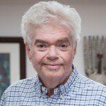 Dr. Frank Plummer