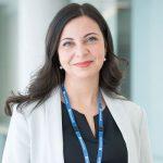 Marina B. Wasilewski
