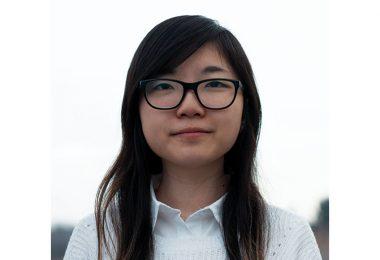 Hang Yu Lin