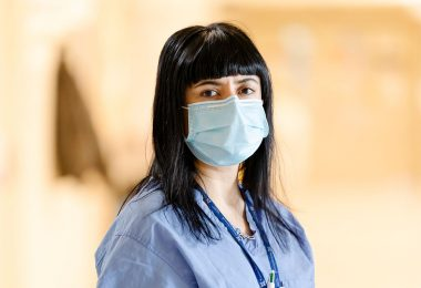 Dr. Dev