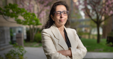 Dr. Angela Jerath